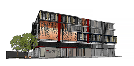 H-Office_Exterior-resize