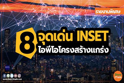 talk_1568966758