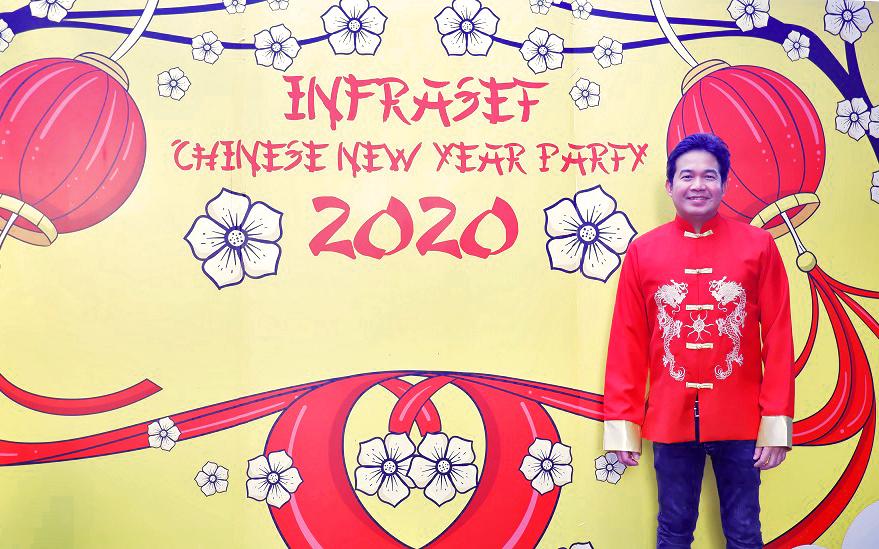 INSET_NY2020 (9)