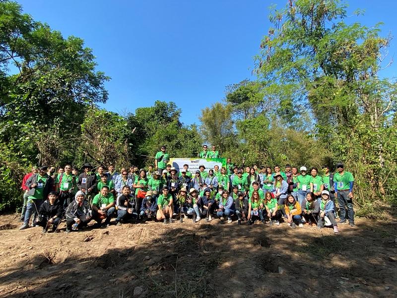 INSETปลูกป่า63 (1)