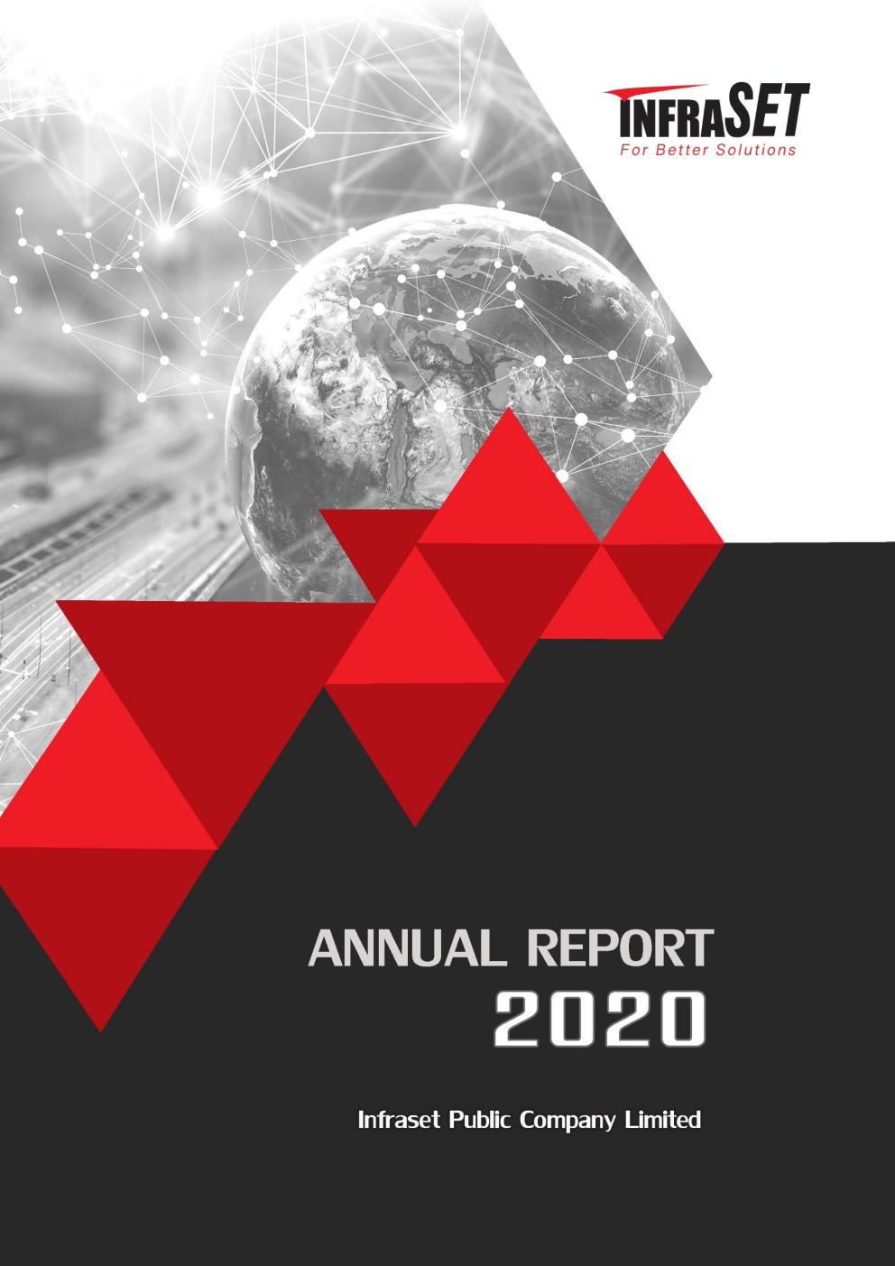 หน้าปก EN_INSET-2020-Annual Report